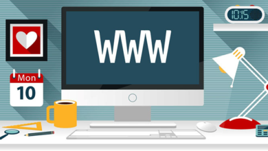 Photo of What is web development?